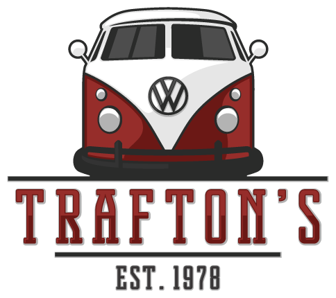 VW, Porsche, and Audi Mechanic in Portland OR from Trafton's Foreign Auto