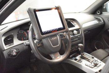 Audi Diagnostics Gresham